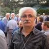 Kurtanidze Omar Mirianovich